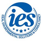Ideal Environmental Solutions